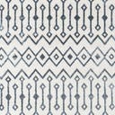 Link to Coastal White of this rug: SKU#3160952
