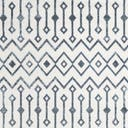 Link to Coastal White of this rug: SKU#3160954