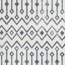 Link to Coastal White of this rug: SKU#3160979