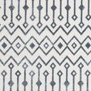 Link to Coastal White of this rug: SKU#3160956