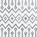 Link to Coastal White of this rug: SKU#3161006
