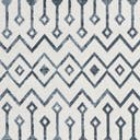 Link to Coastal White of this rug: SKU#3161007