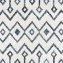 Link to Coastal White of this rug: SKU#3160960