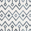 Link to Coastal White of this rug: SKU#3160961