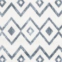 Link to Coastal White of this rug: SKU#3161011