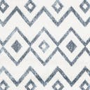 Link to Coastal White of this rug: SKU#3161036