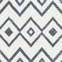 Link to Coastal White of this rug: SKU#3160917