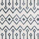 Link to Coastal White of this rug: SKU#3161016