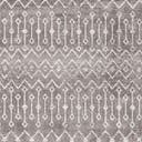 Link to Stone Gray of this rug: SKU#3160995