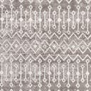 Link to Stone Gray of this rug: SKU#3160901