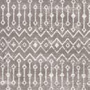 Link to Stone Gray of this rug: SKU#3160926