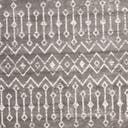 Link to Stone Gray of this rug: SKU#3161023