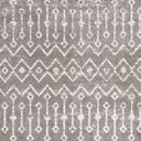 Link to Stone Gray of this rug: SKU#3160952