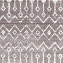 Link to Stone Gray of this rug: SKU#3161005