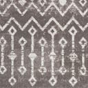 Link to Stone Gray of this rug: SKU#3161010