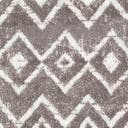 Link to StoneGray of this rug: SKU#3160917