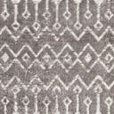 Link to Stone Gray of this rug: SKU#3161016