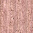 Link to Light Pink of this rug: SKU#3153064