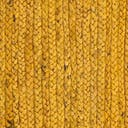 Link to Yellow of this rug: SKU#3138961