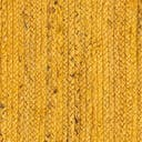 Link to Yellow of this rug: SKU#3138962