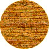 5' 3 x 5' 3 Calypso Round Rug thumbnail
