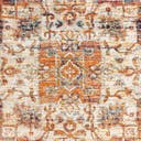 Link to Multicolored of this rug: SKU#3161874