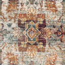 Link to variation of this rug: SKU#3161902
