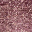 Link to Purple of this rug: SKU#3161874