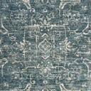 Link to Blue of this rug: SKU#3161874