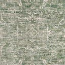 Link to Green of this rug: SKU#3161874