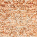Link to Rust Red of this rug: SKU#3161874