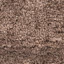 Link to variation of this rug: SKU#3162007