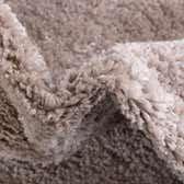 1' 8 x 2' 7 Bano Everyday Bath Mat Rug thumbnail