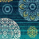 Link to Navy Blue of this rug: SKU#3162031