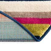 5' 3 x 8' Azalea Oval Rug thumbnail