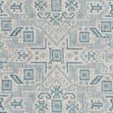 Link to Teal of this rug: SKU#3162315
