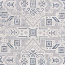 Link to Blue of this rug: SKU#3162315