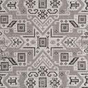 Link to Charcoal Gray of this rug: SKU#3162315