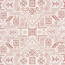 Link to Rust Red of this rug: SKU#3162315