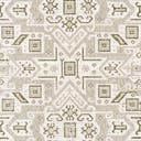 Link to Green of this rug: SKU#3162315