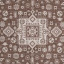 Link to Brown of this rug: SKU#3162475