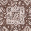 Link to variation of this rug: SKU#3162562