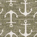 Link to Green of this rug: SKU#3162724