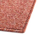 3' x 5' 3 Everyday Solid Rug thumbnail