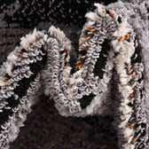 7' 10 x 10' Cherokee Rug thumbnail