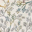 Link to Ivory of this rug: SKU#3163748