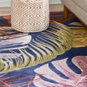 Link to Multicolored of this rug: SKU#3163813