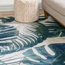 Link to Ivory of this rug: SKU#3163813