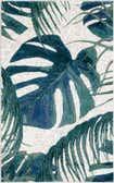 2' x 3' Blossom Rug thumbnail