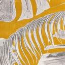 Link to Yellow of this rug: SKU#3163794